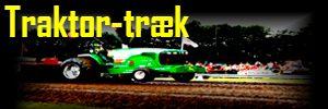 Særslev Traktortræk