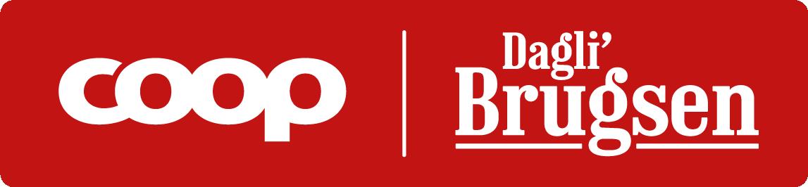 dagli brugsen logo