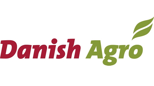 danish agro
