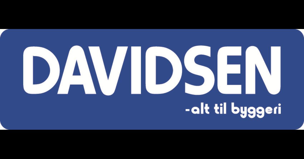 davidsen