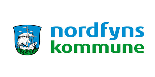 officiel partner nordfyns kommune