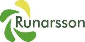 runarsson