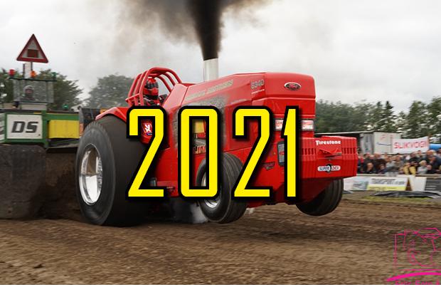 Galleri 2021