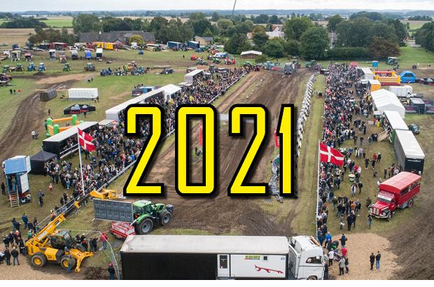 Årstal Billeder-2021